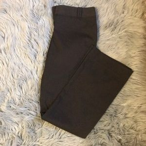 NWOT the limited dress pants